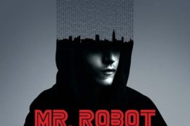 """Mr. Robot"": Elliot, un'anomalia in un mondo di hacker"