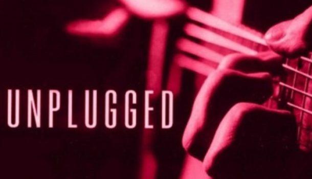 Se Mtv fece qualcosa di buono, quello si chiama Mtv Unplugged