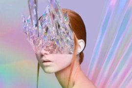 Cristalli: moda innocua o mercato immorale?