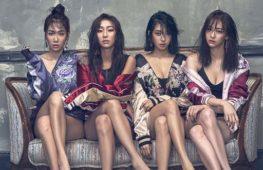 """K – Factor: quando moda e stile sono """"made in Korea"""""""