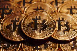Bitcoin e criptovalute sono il futuro della moneta?