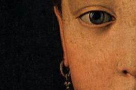 Il ruolo della donna visto attraverso il mondo dell'arte