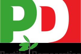 PARTITO DEMOCRATICO, ANNO ZERO (E ALTRI NUMERI DI UNA STORIA FINITA MALE)