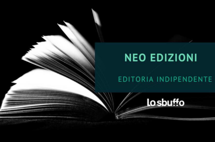 Nel mondo delle case editrici indipendenti: Neo Edizioni