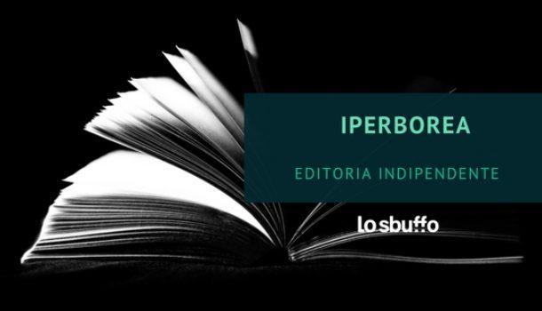 Case editrici indipendenti: Iperborea
