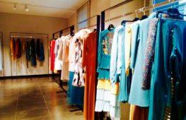 #MFW ELISABETTA FRANCHI: Fashion Eco-Economy