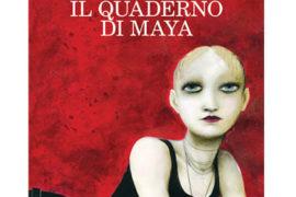 Isabel Allende – Il quaderno di Maya
