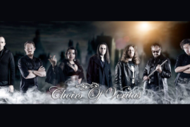 White Metal e dintorni: intervista a Davide Scuteri, esponente del Christian Metal italiano