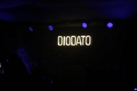 Diodato, un tour per celebrare l'Adesso