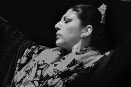 Il cante jondo, voce della tradizione andalusa