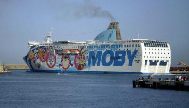 Dossier| Il Made in Italy tra qualità e razzismo: il caso di Moby