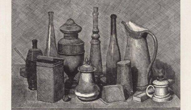 Il Castello Sforzesco presenta Novecento di Carta: dopo quasi trent'anni una raccolta di opere su carta del secolo scorso
