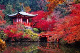 Il segreto della crescita economica giapponese