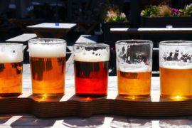 DOSSIER| Alla scoperta della birra artigianale italiana