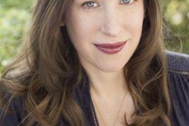 Il mito e l'epica nei romanzi per ragazzi #6 – Lauren Kate