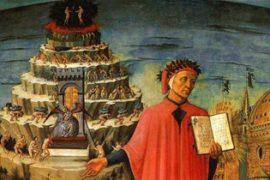 Dante a teatro: la bellezza femminile nella Commedia