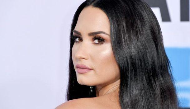 Le rivelazioni di Demi Lovato devono far riflettere