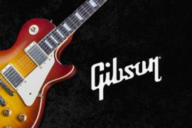 La crisi della Gibson matte in discussione il futuro del rock