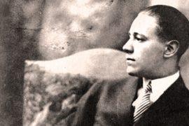 Gioventù senza Dio di Horváth: nazismo e fascismo tra storia e attualità
