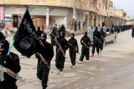 """Giovani che si uniscono all'ISIS """"Io ti salverò"""""""