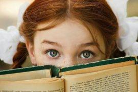 Sono i bambini i veri lettori dei nostri giorni