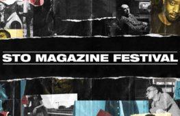 Sto Festival: la testimonianza di tre manager di successo