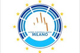 Il Model European Union sbarca a Milano: MiMeu 2018