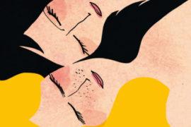 """""""L'altra parte di me"""", omosessualità a teatro per le scuole, intervista a Daniele Camiciotti"""