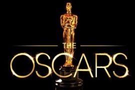 Oscar 2018: l'assurda bellezza dei nuovi film