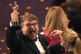 Oscar 2018: i vincitori e i migliori momenti della serata