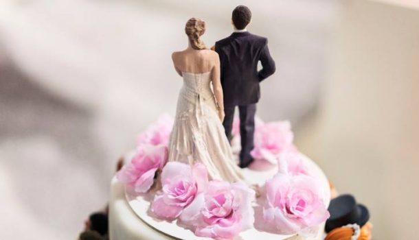 Il matrimonio visto da autori ed autrici
