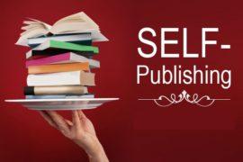 SELF-PUBLISHING E SCRITTRICI