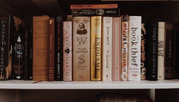 Sensitivity readers, o editori della diversità