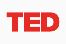 The politics of fiction – TED: ideas worth spreading