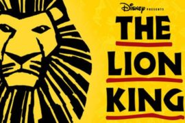 The Lyon King: l'imperdibile musical al Lyceum Theatre di Londra