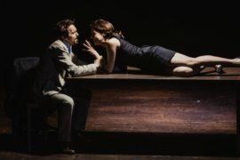 Erotismo e autoanalisi: Autobiografia erotica di Domenico Starnone