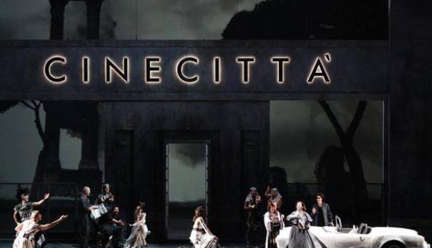 Don Pasquale al Teatro alla Scala in diretta stasera