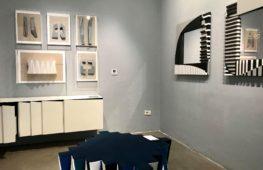 FUORISALMONE EXPERIENCE: la Galleria, luxury informale
