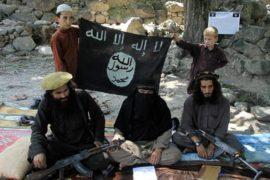 Che fine ha fatto l'ISIS: è stato davvero sconfitto?