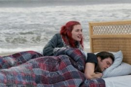 Tra passato e presente, tra sogno e realtà: Eternal sunshine of the spotless mind