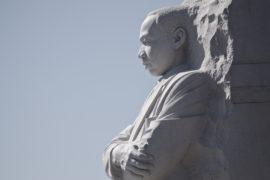 Il testamento spirituale di Martin Luther King
