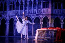 Romeo e Giulietta, la tragedia delle tragedie