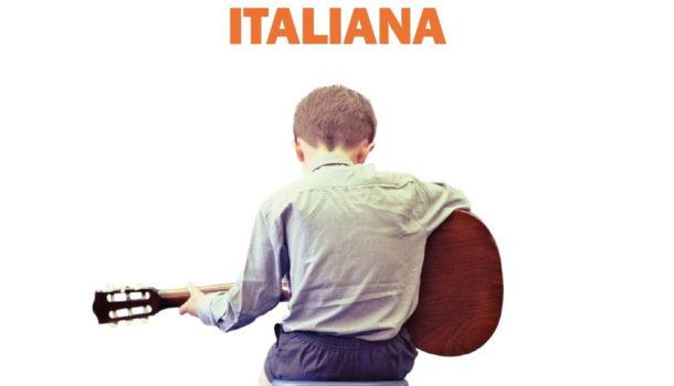 Gino Castaldo a Tempo di Libri: il Romanzo della Canzone italiana