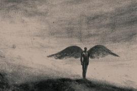 Milton: il Paradiso perduto