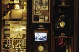 Un museo in un museo: il Museo dell'Innocenza al Bagatti Valsecchi