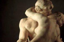 """""""Rodin. Uno scultore al tempo di Monet"""" a Treviso"""
