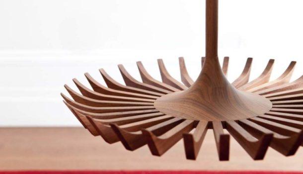 BE BRASIL: alla scoperta del design brasiliano