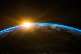 DOSSIER| Globalizzazione e Diritti Umani