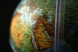 Dossier| Come la globalizzazione incide sulle guerre