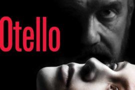 """""""Otello"""" al Teatro Elfo Puccini, un capolavoro"""